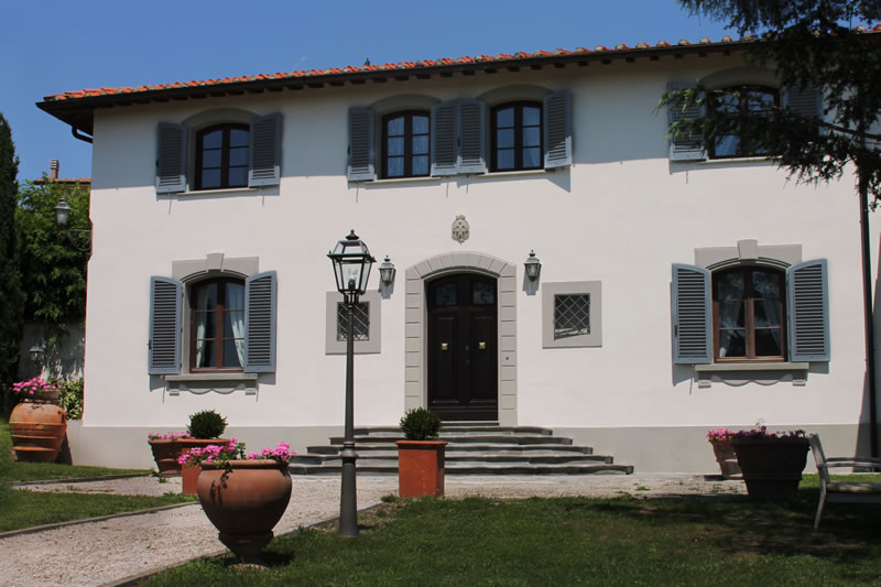 Matrimoni Toscana Location : Location matrimoni firenze toscana
