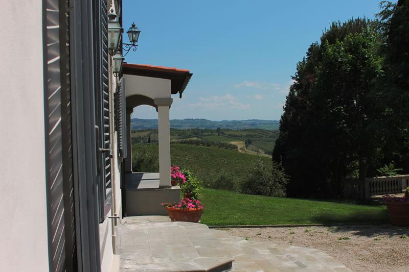 Location Matrimonio Toscana : Location matrimoni firenze toscana