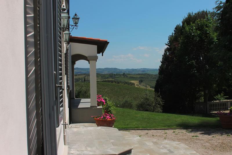 Matrimonio Lusso Toscana : Villa lusso toscana firenze chianti